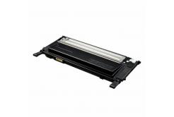 Samsung CLT-K4092S negru toner compatibil
