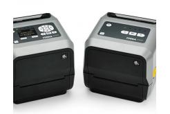 Zebra ZD620 ZD62042-D0EF00EZ DT imprimante de etichetat, 203 dpi, USB, USB Host, Serial