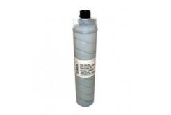 Ricoh 610 pro FT 6645/7650 láhev toner compatibil