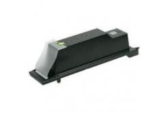 Sharp 780ST negru (black) toner compatibil