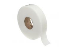 3M 4411N bandă extrem de sigilantă, alb, transparent, 1 mm, 38 mm x 4,5 m