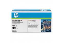 HP 646X CE264X negru toner original