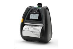 ZEBRA QLn420 QN4-AUNAEM11-00 mobilní tiskárna, WiFi, BT, DT
