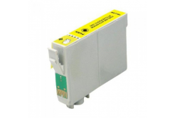 Epson T0454 galben (yellow) cartus compatibil