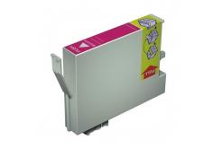 Epson T0713 purpuriu (magenta) cartus compatibil