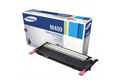 Samsung CLT-M4092S purpuriu (magenta) toner original