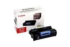 Canon EP-83 azuriu (cyan) toner original