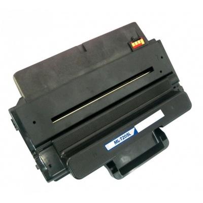 Samsung MLT-D205L negru toner compatibil