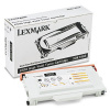 Lexmark 20K1403 negru (black) toner original