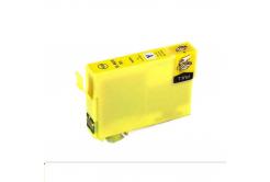 Epson 603XL T03A44 galben (yellow) cartus compatibil