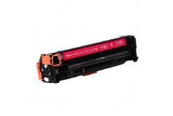 HP 305A CE413A purpuriu (magenta) toner compatibil