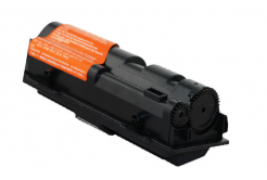 Kyocera Mita TK-110 negru toner compatibil