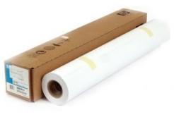 HP Q8004A Universal Bond Paper, 80 g, 594mmx91.4m