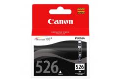 Canon CLI-526BK negru (black) cartus original