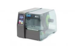Partex MK10-EOS5 imprimantă