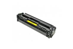 HP 205A CF532A galben (yellow) toner compatibil