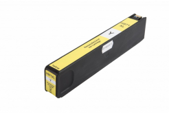 HP 971XL CN628AE galben (yellow) cartus compatibil