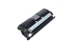 Konica Minolta 1710589004 negru toner compatibil