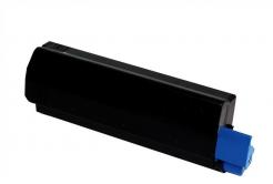 OKI 42127457 negru toner compatibil