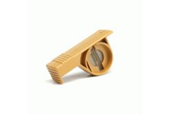 Partex PROMARK-PA-CLEAN, unitate de curatare a cartuselor pentru benzi PP, 3 buc
