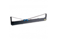 Panasonic KX-P170 / 1694, negru, ribon compatibil