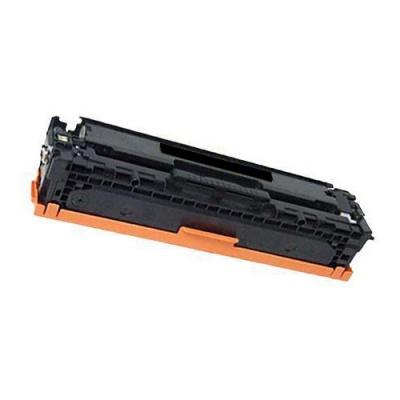 HP 410X CF410X negru toner compatibil