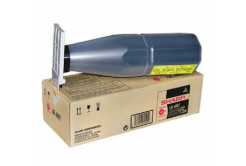 Sharp AR-400LT negru toner original