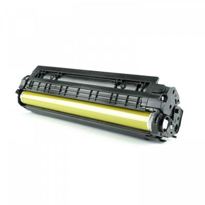 Brother TN-329Y galben (yellow) toner compatibil