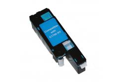 Epson C13S050613 azuriu (cyan) toner compatibil