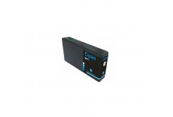 Epson T7022 XL azuriu (cyan) cartus compatibil