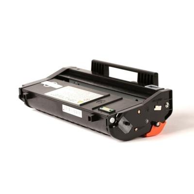 Ricoh 407166 negru toner compatibil