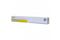 Canon C-EXV24 galben (yellow) toner original