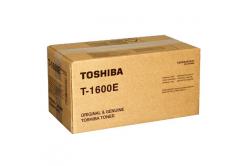 Toshiba T1600E 2x335g negru toner original