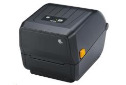 Zebra TT ZD220, 8 dots/mm (203 dpi), odlepovač, EPLII, ZPLII, USB