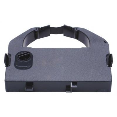 Epson LQ-670, LQ-860, negru, ribon compatibil