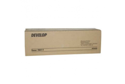 Develop TN-311 negru toner original