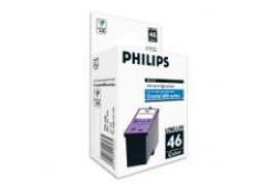 Philips PFA 546 color cartus original