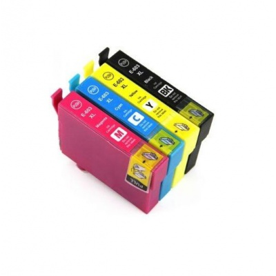 Epson 603XL T03A94 multipack cartus compatibil