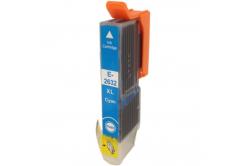 Epson T2632 XL azuriu (cyan) cartus compatibil