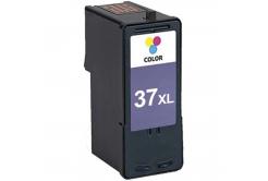 Lexmark 37 18C2140E color cartus compatibil