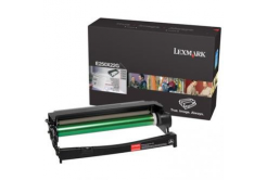 Lexmark E250X22G negru (black) drum original