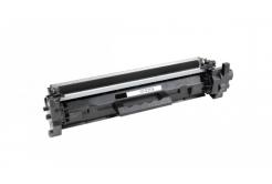 HP 30X CF230X negru toner compatibil