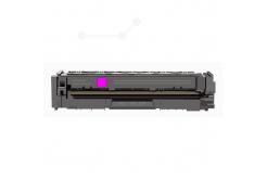 HP 203X CF543X purpuriu (magenta) toner compatibil
