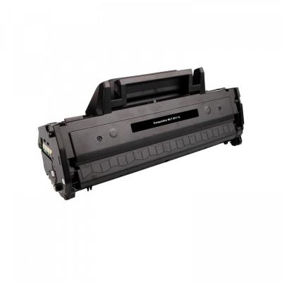 Samsung MLT-D111L negru (black) toner compatibil