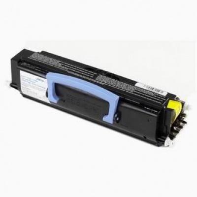 Dell K3756 / 593-10042 negru (black) toner original