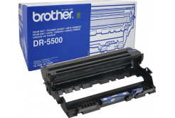 Brother DR-5500 negru (black) drum original