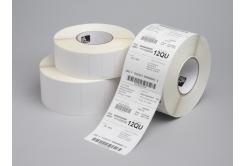 Zebra Z-Select 2000D, QL220, 50.8x50.8mm, 185 etichete