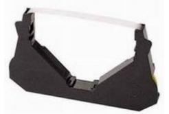 Olivetti 80673, negru, originální barvicí páska