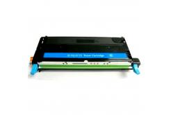 Dell PF029 azuriu (cyan) toner compatibil