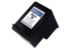 HP 301 XL CH563E negru (black) cartus compatibil